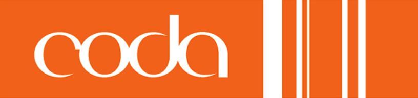 log-home-solutions-logo