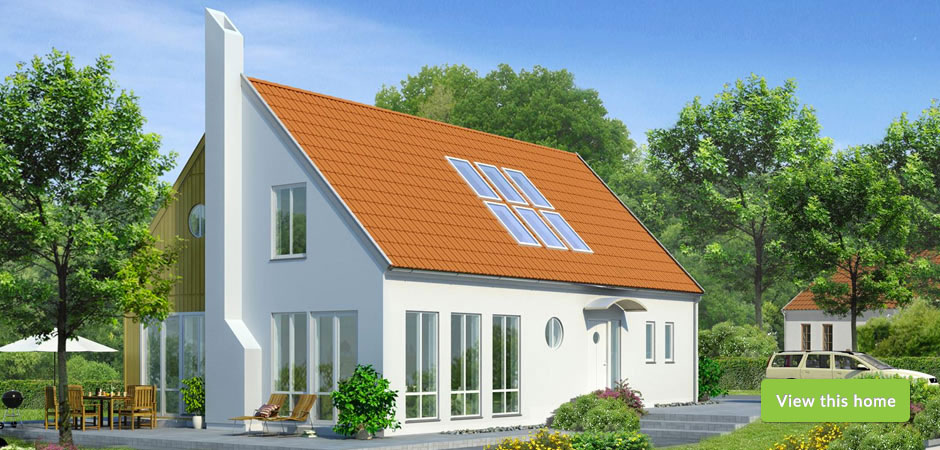 Scandinavian House Plans Numberedtype