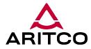 Aritco logotype