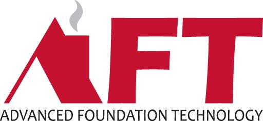 aft_logotyp